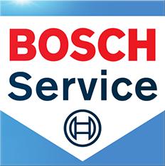 Oto Gül Bosch Car Service Afyonkarahisar